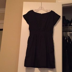 Dresses & Skirts - Little black dress - Medium